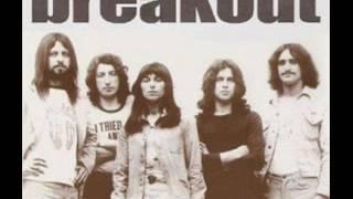 Золоте мотлох - 4.09.16 Польські виконавці 70-х