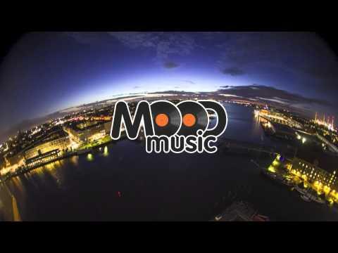 Jackson 5 -  Dancing Machine (Daniel Crawford Remix) (Kon Edit)