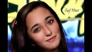رد سجى حماد على موضوع الحجاب | قناة كراميش Karameesh Tv