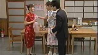 陣内智則 青木さやか 中川翔子 サバンナ 八木真澄 中山きんに君.