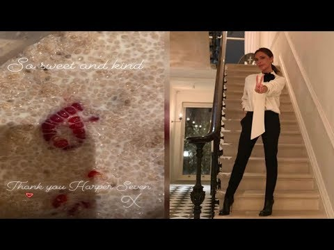victoria-beckham-re-enacts-her-famous-spice-girls-pose-at-home