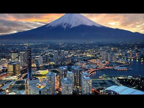 VIAGGIO nel PARADISO dei GAMER e NERD [TOKYO JUMP FESTA]
