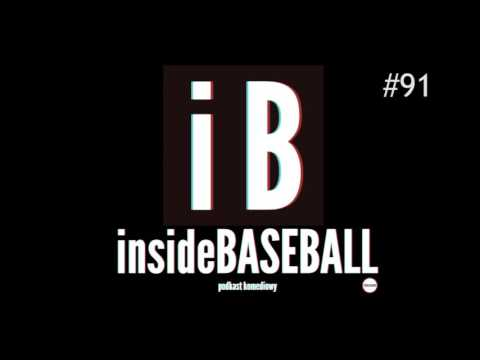 Inside Baseball 91 - GGGGGGILF