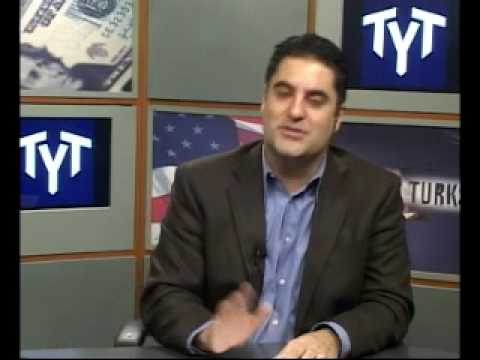 TYT Hour - March 9th, 2010