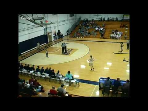 Independence community college Lady Pirates Basketball VS. Pratt community college