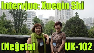 Intervjuo: Xueqin Shi (Neĝeta)_UK-102