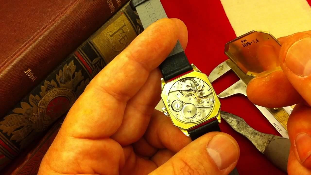 datování kapesní hodinky hnutídraslík argon datování se používá pro