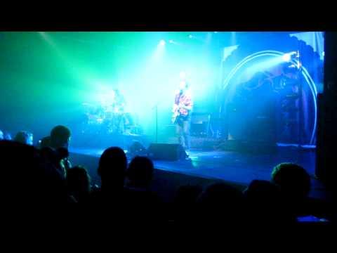 The Black Keys - Till I Get My Way - HD 720p