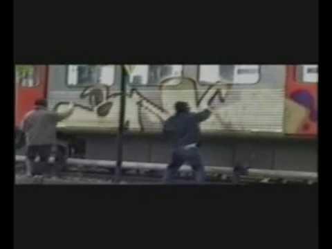 Rock ´n Roll Hamburg 1/7 Whole Movie