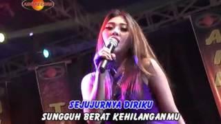 Gambar cover Via Vallen - Clara (Official Music Video)