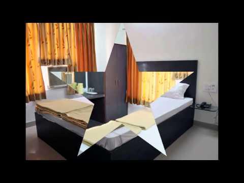 TOURIST RESORT JALGAON(DIGANTA TRAVELS)