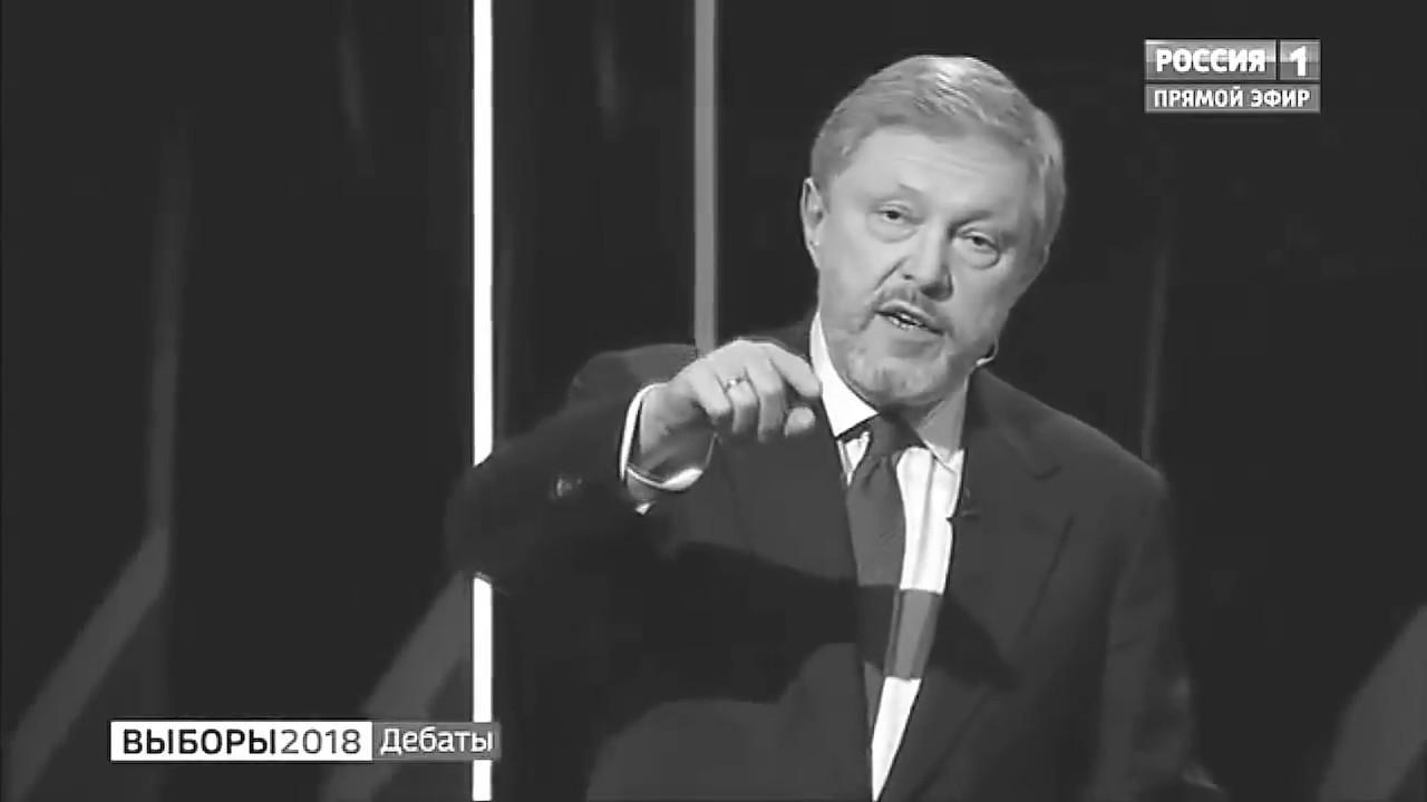 Убийственый секс на русском языке
