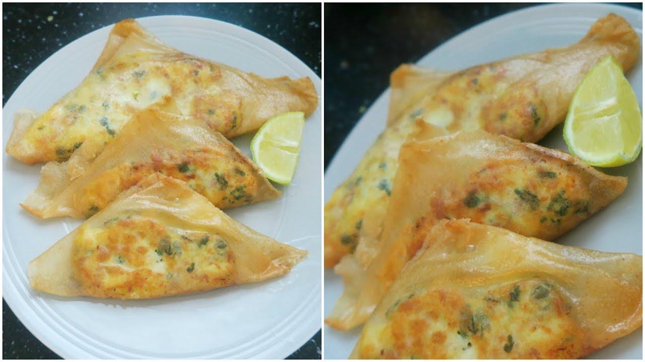 Recettes ramadan tunisiennes - Cuisine tunisienne ramadan ...