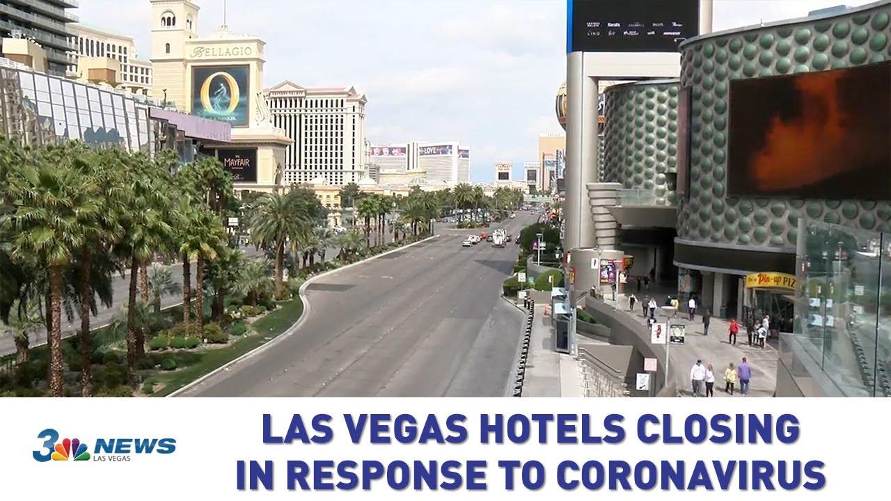 Las Vegas Newspaper