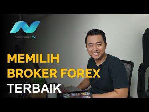 memilih-broker-forex-terbaik
