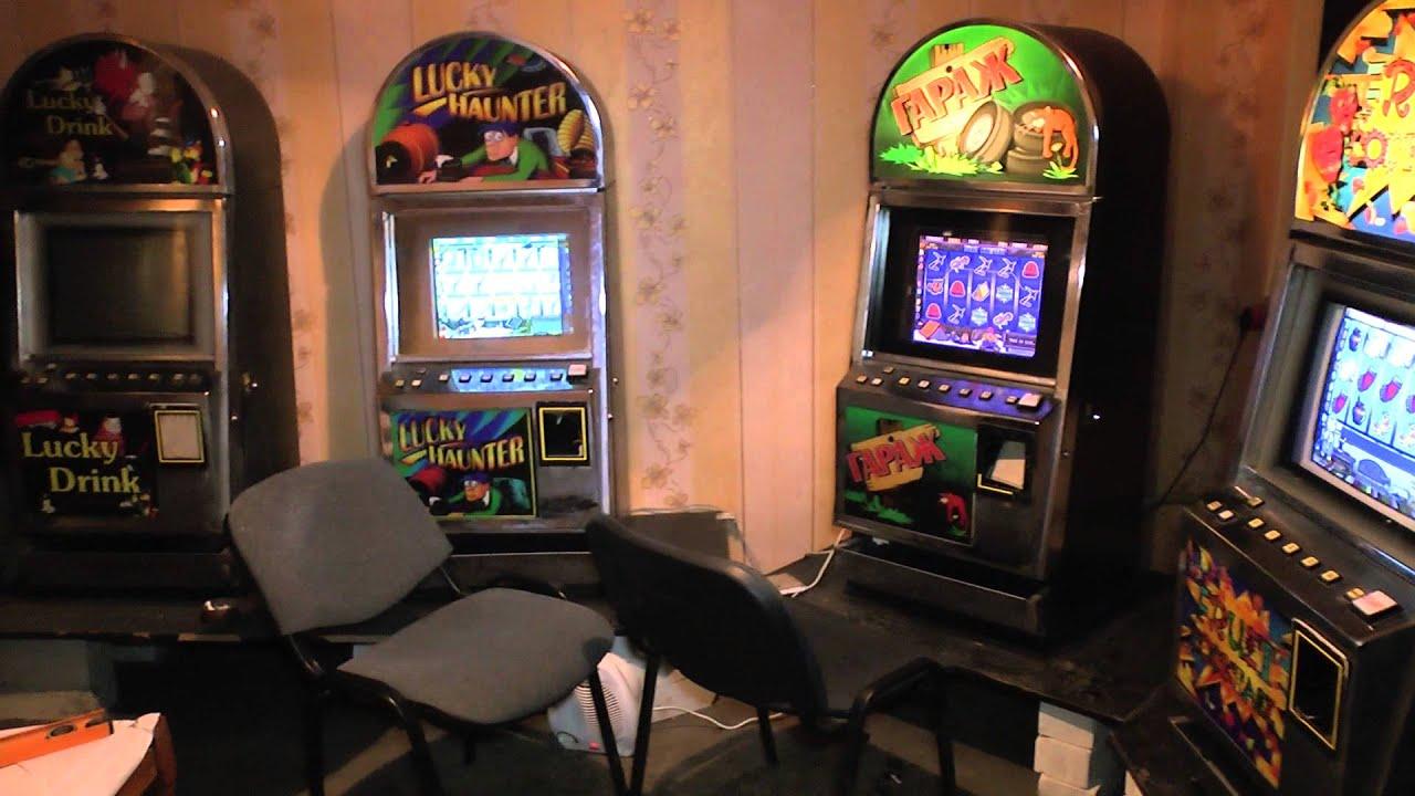 Облава в саратове на игровые автоматы американских казино рулетка является второстепенным развлечением возникновением распростр