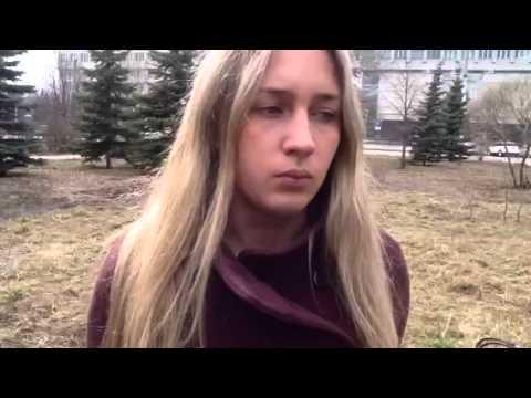знакомства ульяновске области