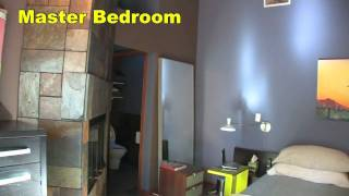Luxury West Hollywood Vacation Rental
