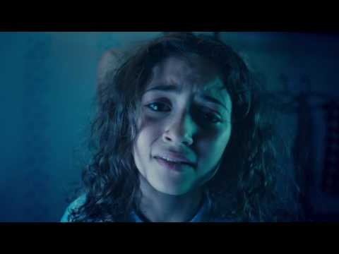 Penelope in the Treehouse | Free Period | Disney Channel