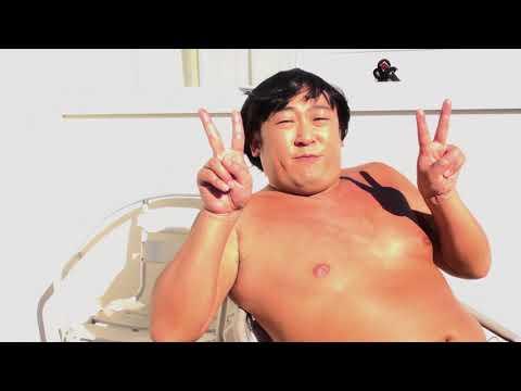 復刻版「たまごっち」詳細はコチラ! http://tamagotch.channel.or.jp/tamagotchi/reprint/ クリエイターズ・ファイルの最新情報は公式サイトから http://creatorsfi...