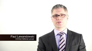 Criminal Defence Lawyer Ottawa - Criminal Code of Canada Section 2 - Definition of Bodily Harm