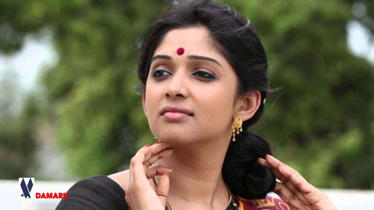Hot Mallu Malayalam Telungu Kannada Hindi Tamil Film