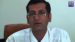 hqdefault - Dialysis Diabetic Employment