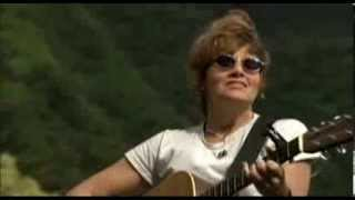 Shawn Colvin - Sunny Came Home LIVE