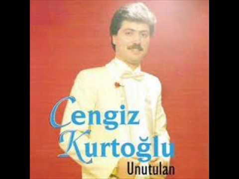 Yaşanmıyor (Cengiz Kurtoğlu) Official Music Video #yaşanmıyor #cengizkurtoğlu - Esen Müzik