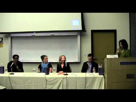 Careers in Labor and Employment Law (1 of 5)