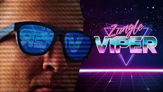 Послушай очки: обзор Zungle Viper