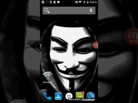 হ্যাক_করে_সুনেনিন_আপনার_প্রেমিকা_কার_কার_সাথে_কথা_বলে_haking_tutorial_bangla mobil no:01993075950