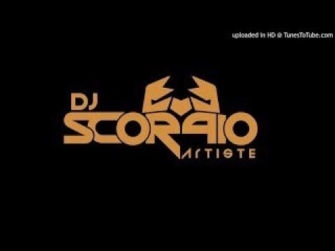 Banno Tera Swagger - DJ Scorpio Dubai