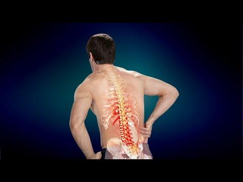 hqdefault - Standing Job Back Pain