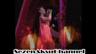 Sezen Aksu - Gülümse - Türkiye Şarkıları - Efes Antik Tiyatrosu