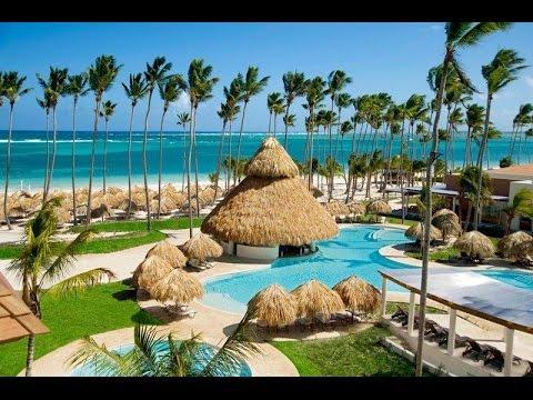 Resort Secrets Royal Beach Punta Cana 5 Dominican Republic You