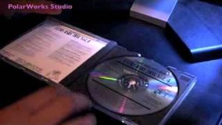 The Beatles-Ultra Rare Trax Vol 4