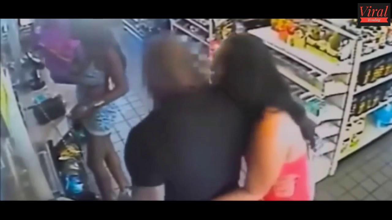 Download Rakaman daripada CCTV ( Jangan Ketawa ) versi ViralTW