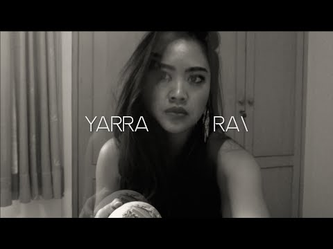 Ride For You (Danity Kane Cover) by Yarra Rai