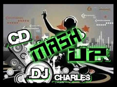 Flo Rida vs. Pitbull   Pittsburgh Slim - Like a G6  by charles.wmv