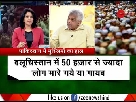 Taal Thok Ke: Why country is being divided in name of religion?