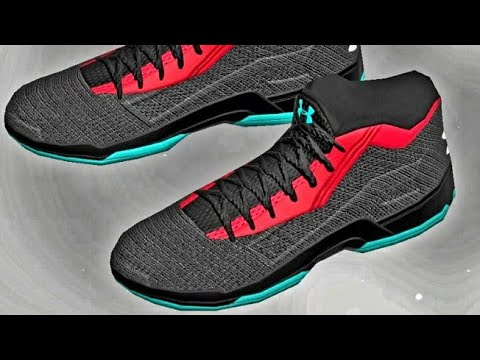 under armor custom shoes