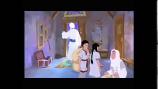 Die kleine Geschichte über Hijrah