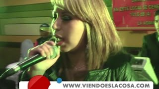 VIDEO: MIX DE ROMINA