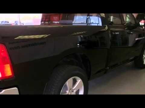 2012 Dodge Ram 1500 Milwaukee WI