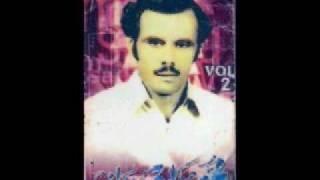 Pothwari Sher- Ch Akram Gujjar v/s Sadique Awan (Legends of Potohar)