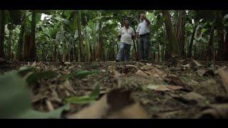 Was ist ökologischer Landbau?