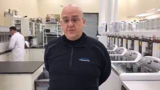 Live inside Amway's Big Appliance Room | WHQ News