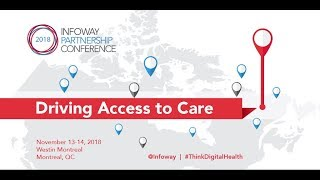 A Patient Perspective: Access to Health Information and Health Technology