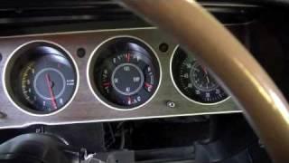 02-AW64023_70Dodge_Challenger_SetA-2 1970 Dodge Challenger